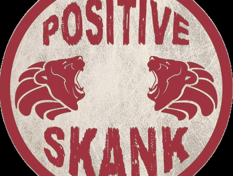 Positive Skank le 29 juillet au Petit Théâtre 1603